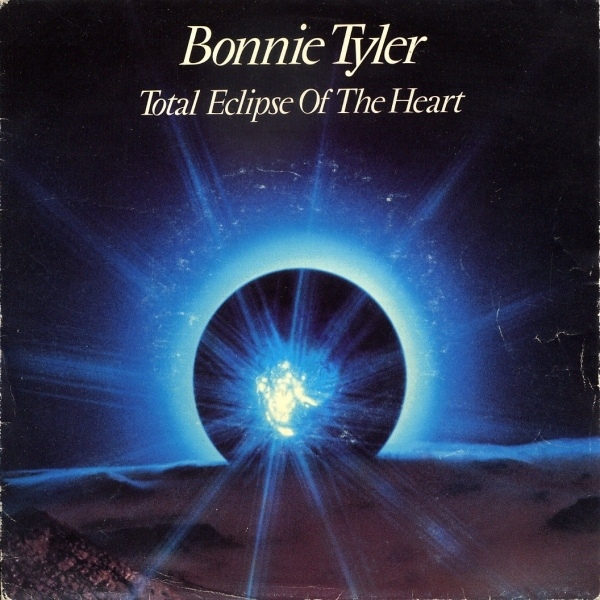 Bonnie Tyler-Total Eclipse of the Heart07.jpg